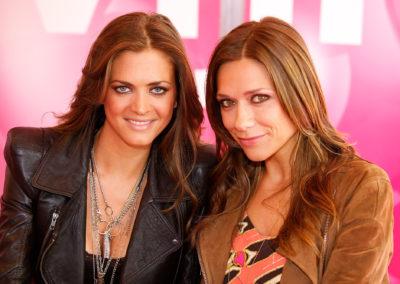 Astrid&Valerie